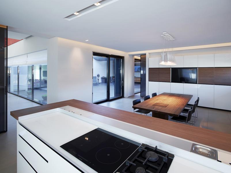 12-design-interni-mantova-cucina-moderna-casaloldo