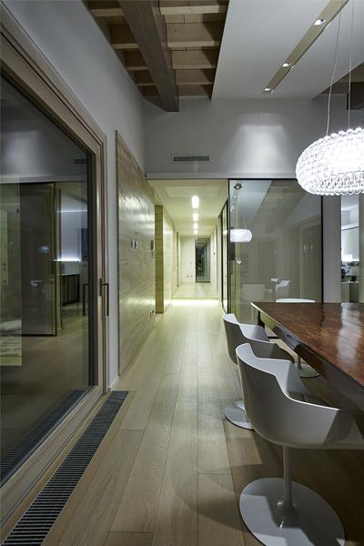 12-progettazione-interni-ville-verona