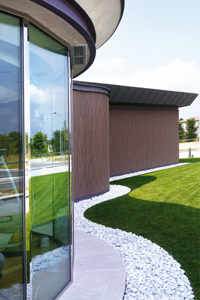 12-progettazione-residenza-moderna-castelgoffredo-mantova