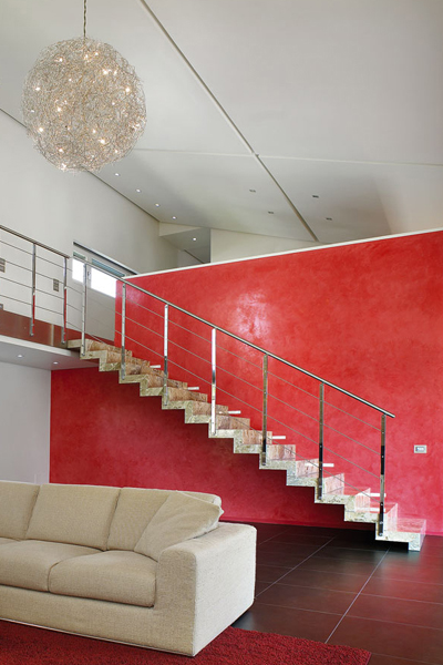 12-residenza-privata-casaloldo-mantova