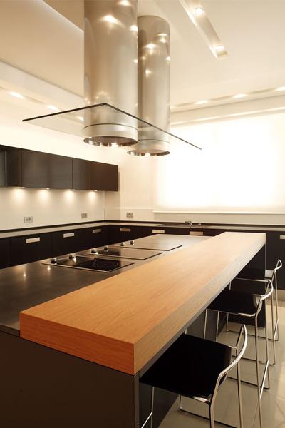 13-design-interni-architetti-mantova