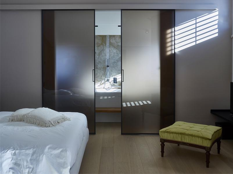 13-progettazione-interni-ville-verona