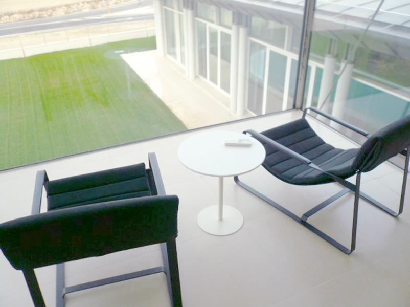 13-progettazione-residenza-moderna-castelgoffredo-mantova