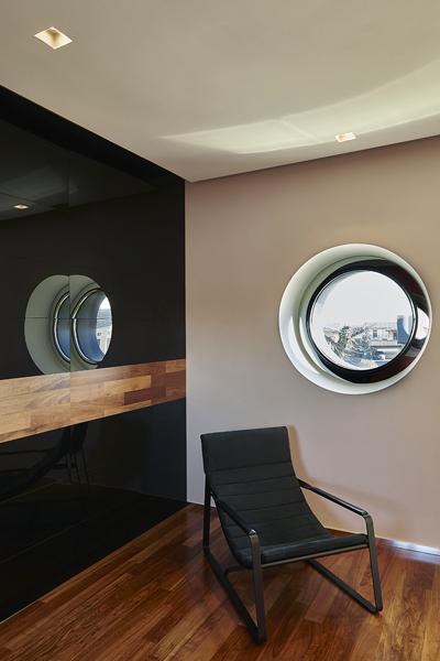 14-design-interni-architetti-mantova