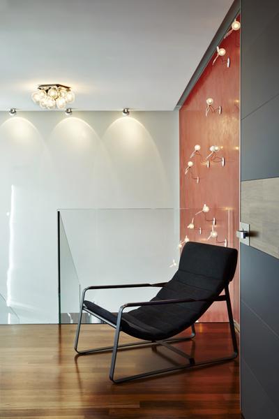 14-design-interni-mantova-soggiorno-casaloldo