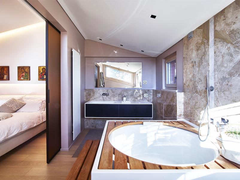 14-progettazione-interni-ville-bagno-verona