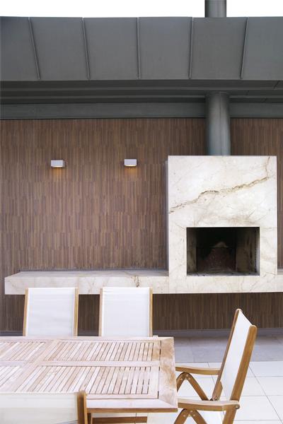 14-progettazione-residenza-moderna-castelgoffredo-mantova