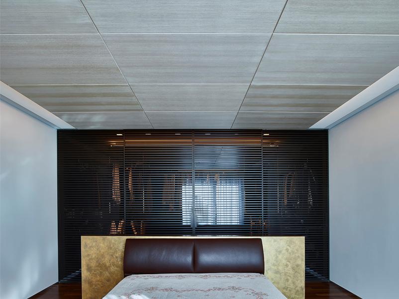 15-arredamento-mantova-camera-letto-moderna-casaloldo