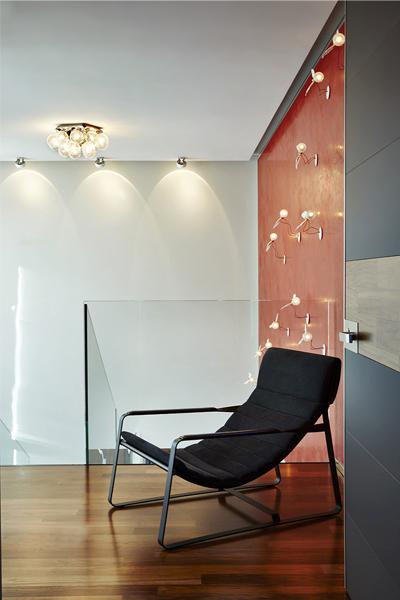 15-design-interni-architetti-mantova