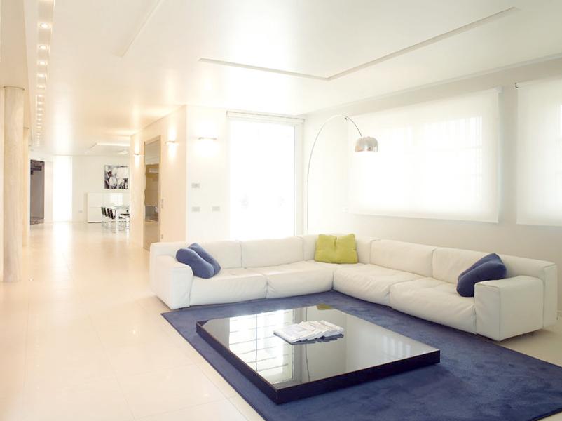 15-design-interni-soggiorno-castelgoffredo-mantova
