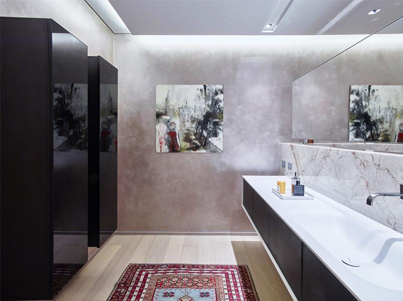15-progettazione-interni-ville-bagno-verona