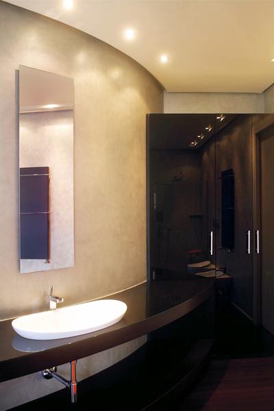 16-design-interni-architetti-mantova