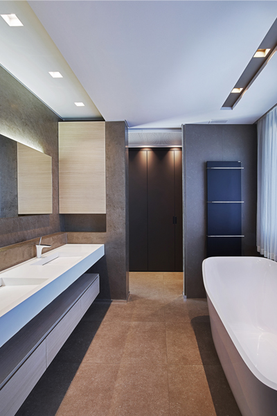 16-design-interni-mantova-bagno-moderno-casaloldo