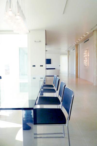 16-design-interni-soggiorno-castelgoffredo-mantova