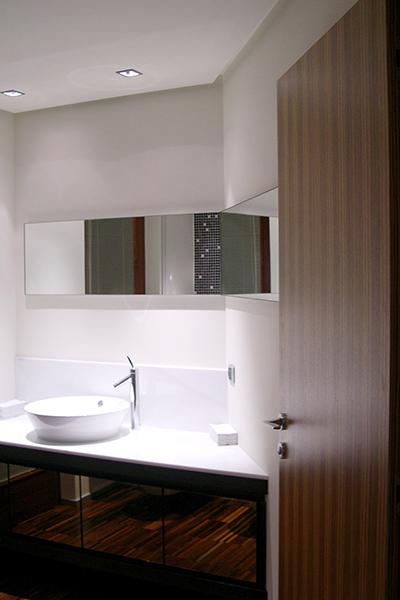 17-design-interni-architetti-mantova