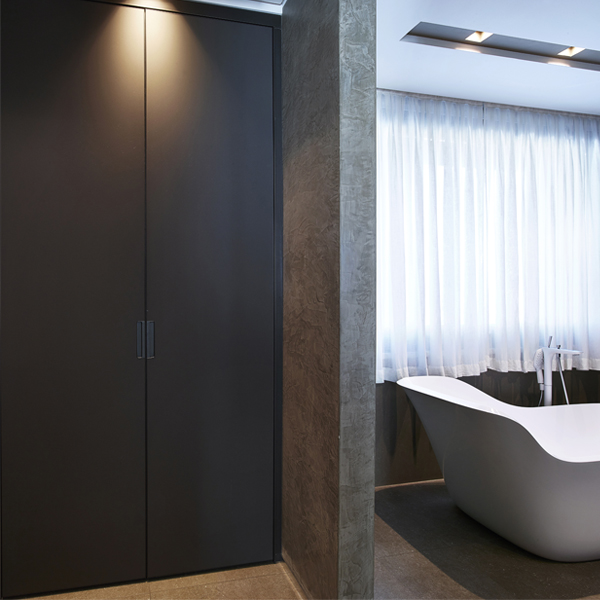 17-design-interni-mantova-bagno-moderno-casaloldo