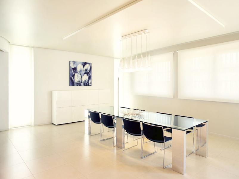 17-design-interni-soggiorno-castelgoffredo-mantova