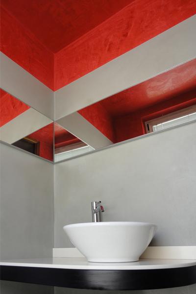 18-design-interni-architetti-mantova