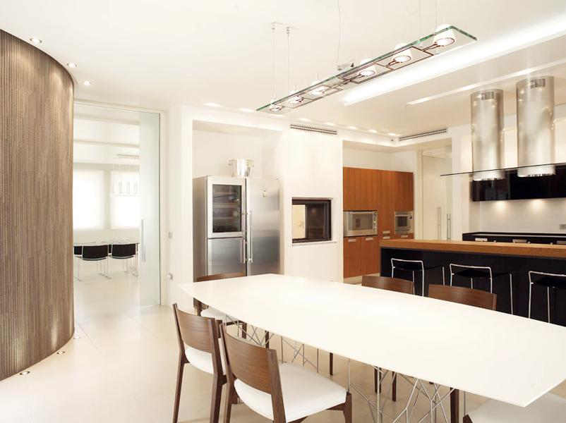 18-design-interni-cucina-moderna-castelgoffredo-mantova