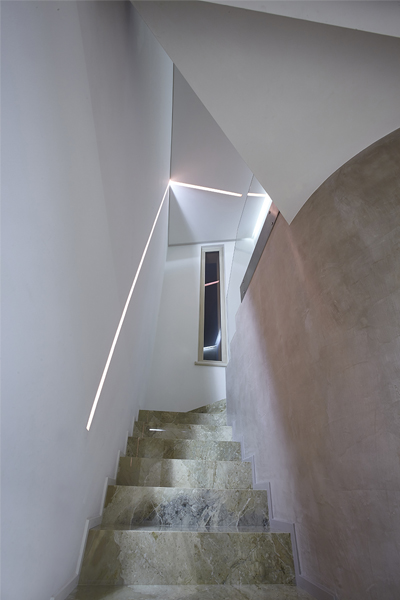 18-progettazione-interni-ville-verona