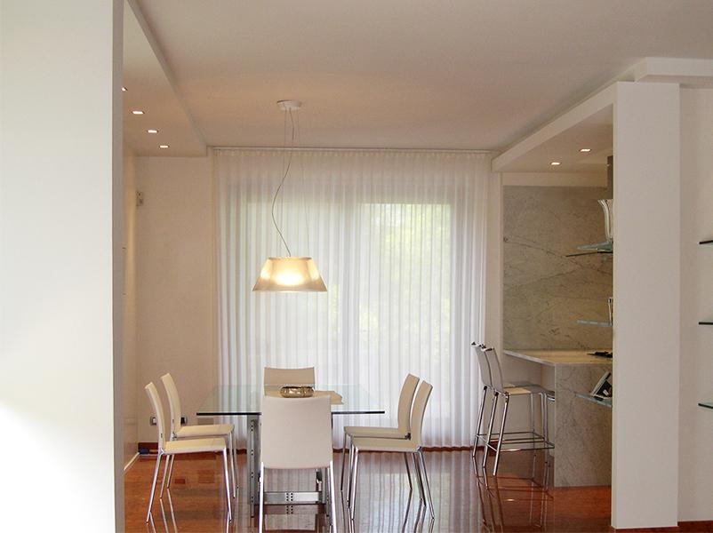 19-design-interni-architetti-mantova
