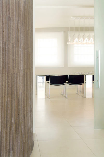 20-design-interni-cucina-moderna-castelgoffredo-mantova
