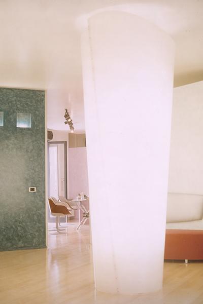 21-design-interni-architetti-mantova