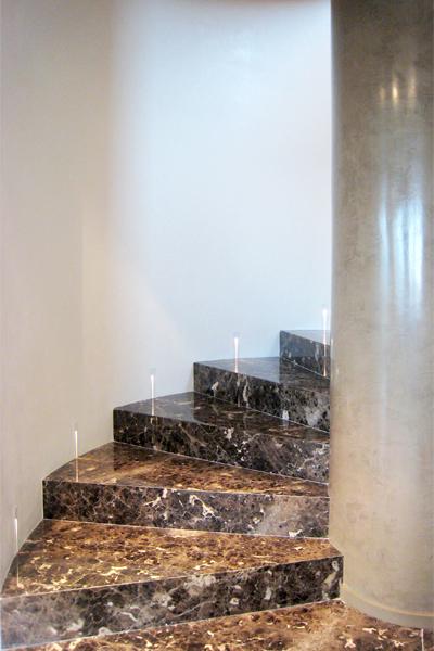 21-interior-design-castelgoffredo-mantova