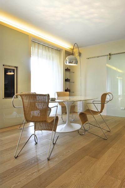 23-design-interni-architetti-mantova