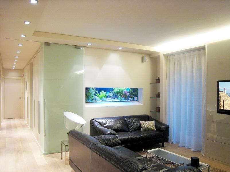 24-design-interni-architetti-mantova