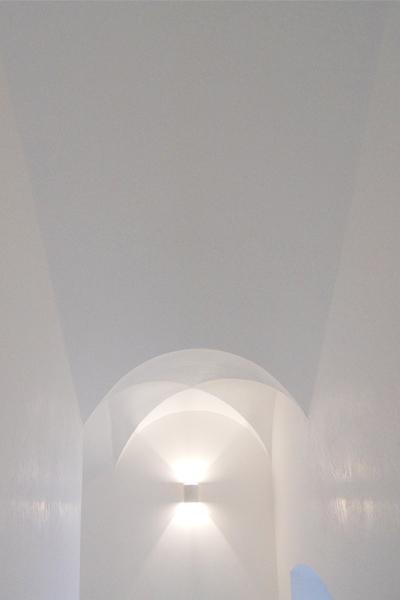 26-design-interni-architetti-mantova