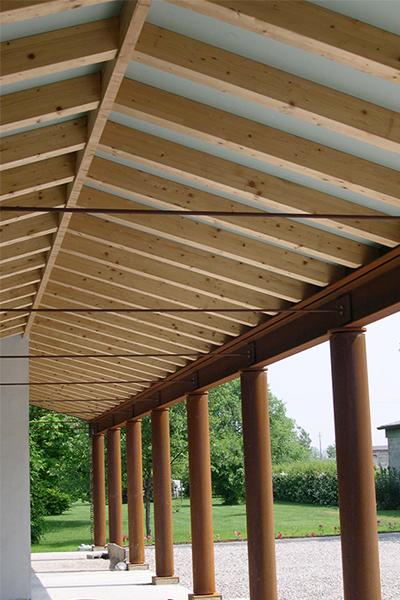ristrutturazione-residenza-villa-garibaldi-2003-2-copia