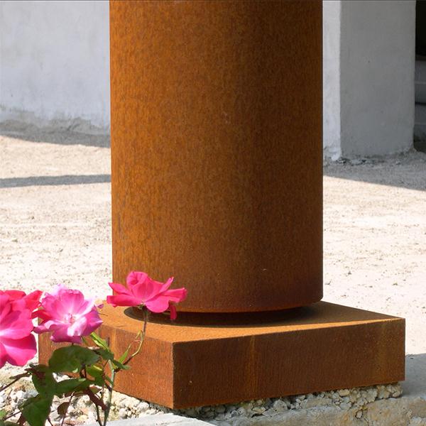 ristrutturazione-residenza-villa-garibaldi-2003-5-copia
