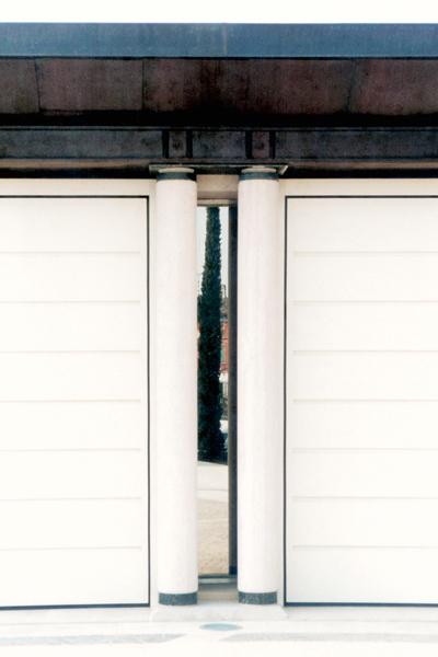 brunoni-associati-mantova-residenza-casaloldo-dettaglio2
