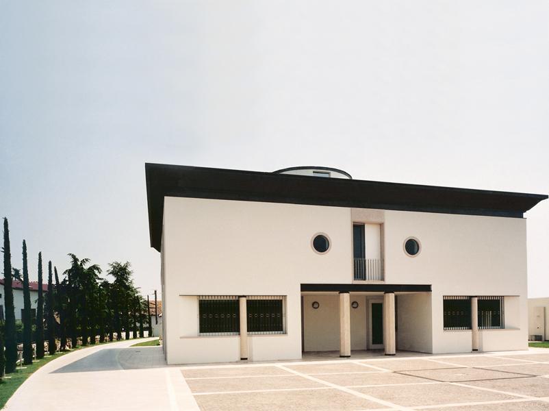 brunoni-associati-mantova-residenza-casaloldo-dettaglio3