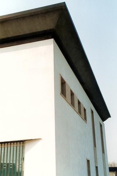 brunoni-associati-mantova-residenza-casaloldo-dettaglio5