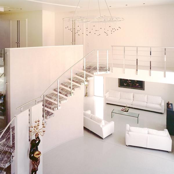 brunoni-associati-mantova-residenza-casaloldo-interno1