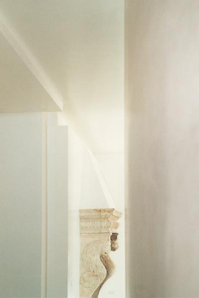 brunoni-associati-mantova-residenza-casaloldo-interno3