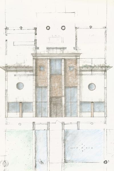 brunoni-associati-mantova-residenza-casaloldo-progetto-facciata