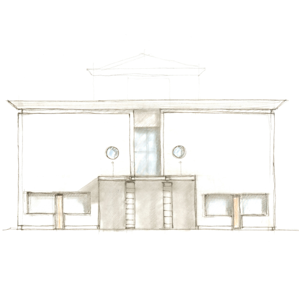 brunoni-associati-mantova-residenza-casaloldo-progetto3