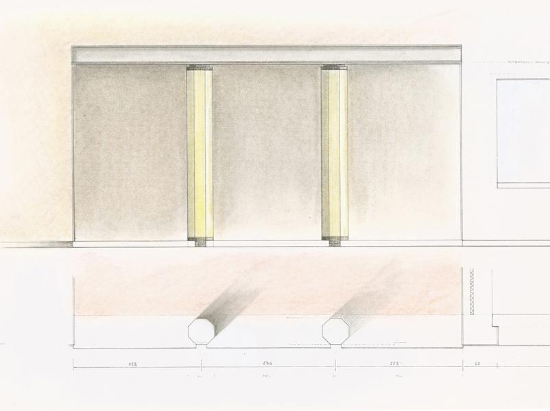brunoni-associati-mantova-residenza-casaloldo-progetto4