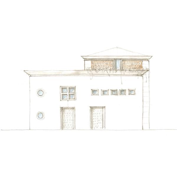 brunoni-associati-mantova-residenza-casaloldo-progetto5