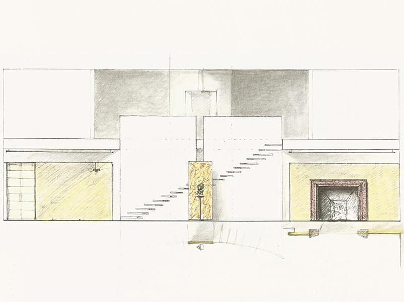 brunoni-associati-mantova-residenza-casaloldo-progetto6