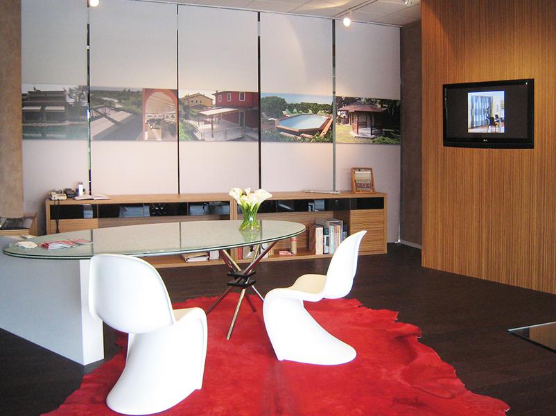 01-arredamento-show-room-moderno-villafranca-architetto-mantova