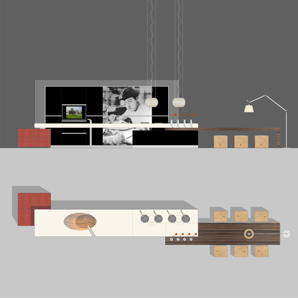 01-progettazione-arredo-cucina-su-misura-showroom-bertani-mantova