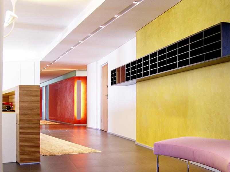 01_progetazione-uffici-reception-scaligera-mozzecane-brunoni