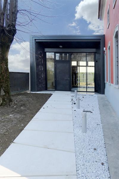 01_progettazione-ampliamento-museo-virgiliano-mantova-ingresso