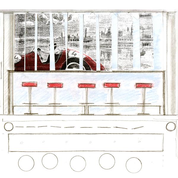 01_progettazione-arredo-bar-bancone-nuvolari-suzzara