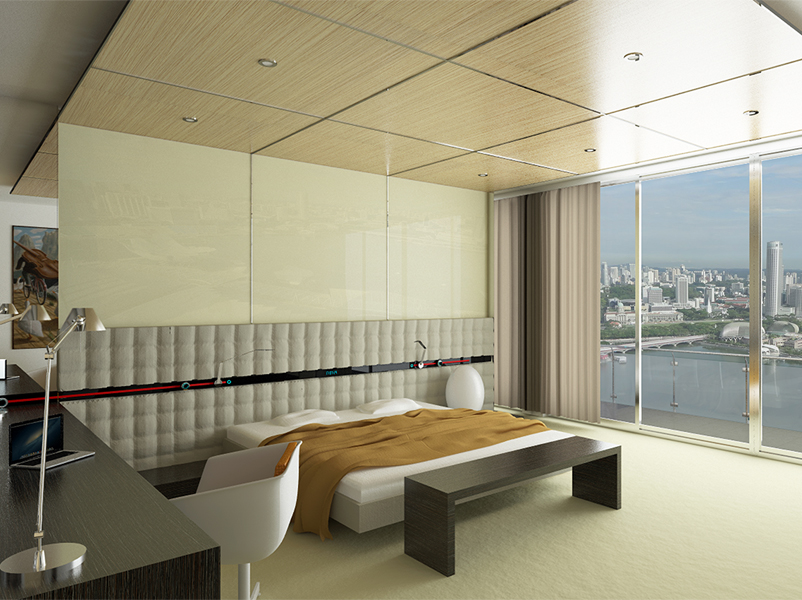 01_progettazione-arredo-camera-tipo-luxury-marina-bay-sands-hotel-singapore