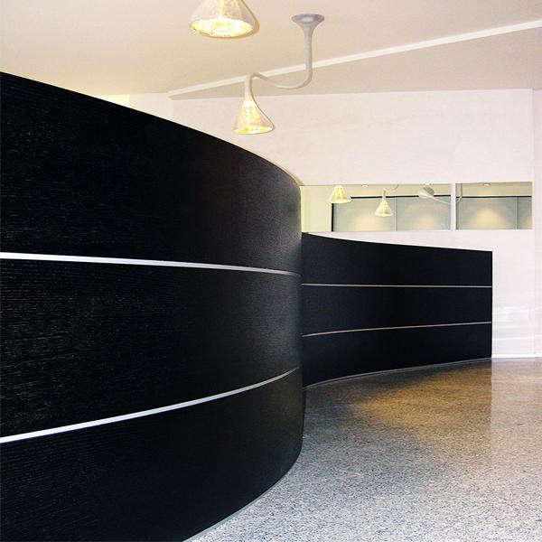 01_progettazione-arredo-uffici-reception-mantova-tambalo